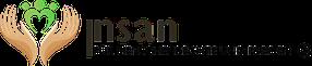 Veranstalter Berliner Jemen-Konferenz 2019: INSAM - Für Menschenrechte und Frieden