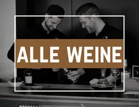 Wein shop alle Weine Kempten