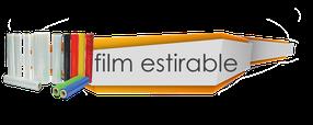 Film_estirable_manual. Film_estirable_automático. Film_manual. Film_técnico. Film_alto_rendimiento. Film_alta_rentabilidad.