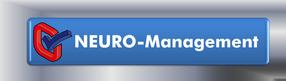 Neuromanagement,Interim,Management,Wissenschaft,Neuro,Neurowissenschaft,MR.MIKE Management,