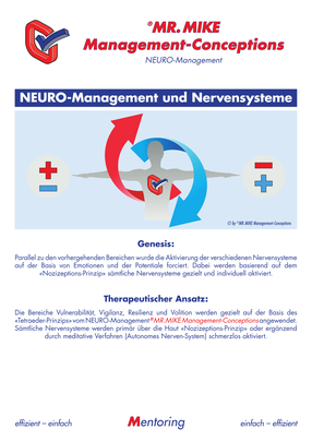 neuromanagement,neuro,management,gesundheit,komplementärmedizin,komplementär,medizin,nervensystem,mr.mike,management
