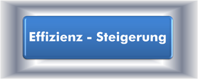 Neuromanagement,Effizienz,Steigerung,Neuro,Management,