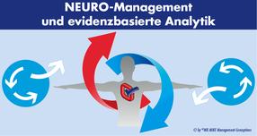 neuromanagement,neuro,management,evidenzbasiert,analytik,