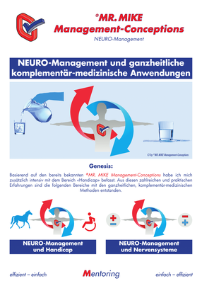 neuromanagement,neuro,gesundheit,management,komplementär,medizin,ganzheitlich