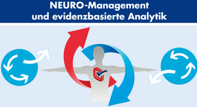 neuromanagement,neuro,management,evidenz,evidenzbasiert,analytik,motorrad,golf,tier,