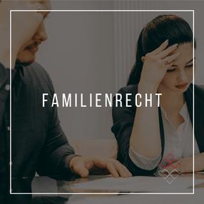 Rechtsanwalt für Familienrecht in Friedrichsdorf