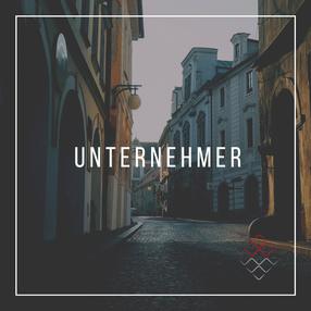 Geschäftskunde, Unternehmer, Rechtsanwalt, Anwalt, Anwältin, Rechtsanwältin, Friedrichsdorf im Taunus