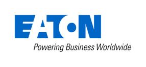 Eaton Transmission logo