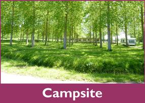 campsite vic-bilh