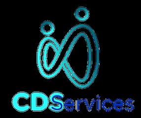 CDServices secrétariat indépendant accompagne les particuliers