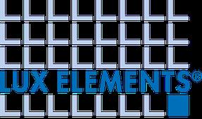 Lux Elements