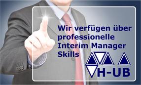 Hettwer UnternehmensBeratung GmbH - Spezialisierte Beratung im Finanzdienstleistungssektor - Projektexpertise bei Banken & Versicherungen – Rollen Skill Interim Manager - www.hettwer-beratung.de