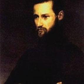 Auguste Blanqui