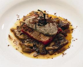 11月にオススメのしたい旬レシピ (www.diariodegastronomia.com)