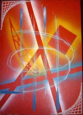 igor macera mig_aerodynamic fine art_ aerodinamica matematica