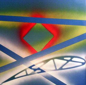 igor macera mig_aerodynamic fine art_aerodinamica matematica