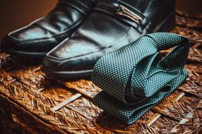 Kleidung Männer