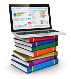 Kostenlose eBooks für das Studium