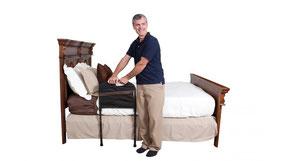 barandal para cama, barandas para cama, bedrail advantage traveler, bedrail, barandal portatil, barandal abatible, barandales para cama, ability monterrey, ability san pedro, ortopedia en monterrey, paciente en cama, articulos para paciente en cama