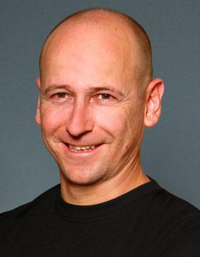 Andy Karate und Kickboxen aus Langenargen
