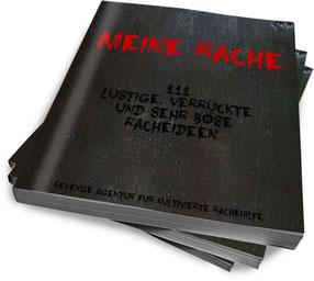 E-Book Racheideen