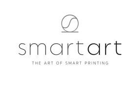 markilux smart art