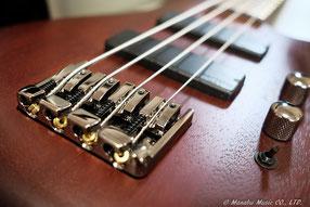 楽器の習得のためには「反復練習」が必須!