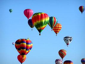 Accompagnateur de loisirs personnalisés-Mondial air ballon-MAB-https://aidantservices.wordpress.com