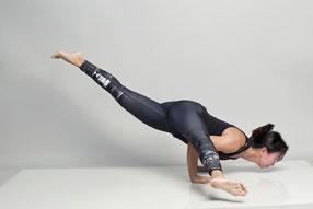 Yogalehrer Ausbildung. Yoga Teacher Training. Yoga Studio, Yoga Weiterbildung. In Zürich Oerlikon.