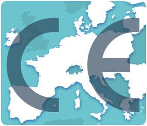 EU RoHS Enviropass