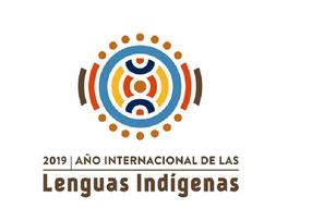 Año Internacional de las Lenguas Indígenas. Foto (CC): Servindi