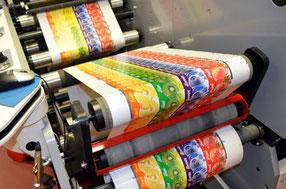 Производство этикетки, изготовление этикетки, печать этикеток, заказ этикеток, качественные этикетки.