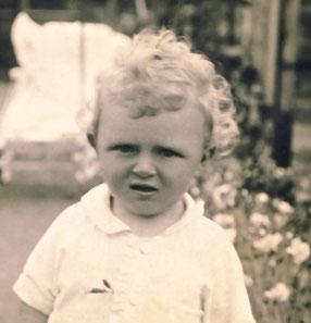 Johannes  1931