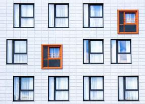Kein Kostenersatz für Fenster in einer WEG, wenn diese irrtümlich für Gemeinschaftseigentum gehalten wurden