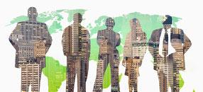 Fortbildungspflicht für Verwalter einer Wohnungseigentumsanlage