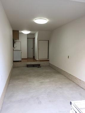 堺市 台所リフォーム キッチンリフォーム トイレリフォーム 浴室リフォーム