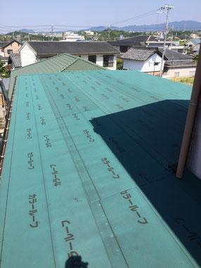 雨漏り補修 屋根葺き替え 台所リフォーム キッチンリフォーム トイレリフォーム 浴室リフォーム