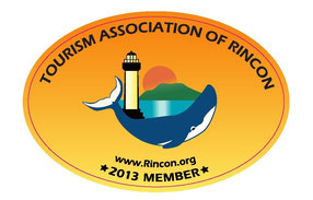 Rincon Tourism Assocation