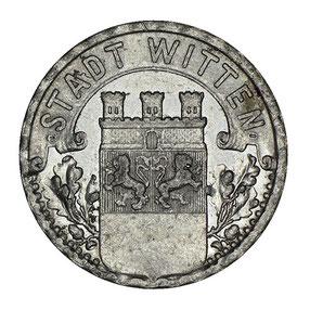 Notgeld Witten
