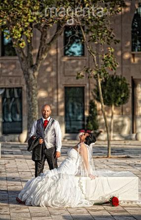 bodas mallorca, eventos palma de mallorca, fotografo palma de mallorca, fotógrafo mallorca,