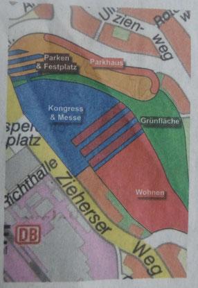 Bild: Fuldaer Zeitung