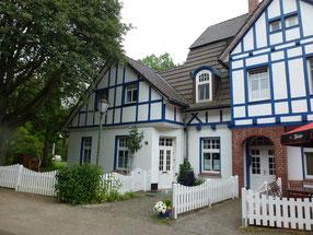 Bild: Hotel Haus Wieseneck