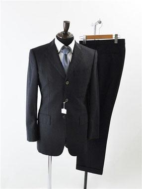 インターナショナルギャラリービームスのスーツ買取り