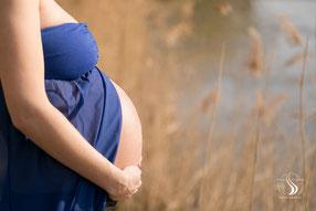 Termin, Foto, Newborn, Kalender, Datum
