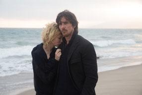 Cate Blanchett et Christian Bale: ils se sont aimés (©Metropolitan FilmExport)
