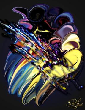 Alles ist Energie ... Blog by www.licht-kristallat