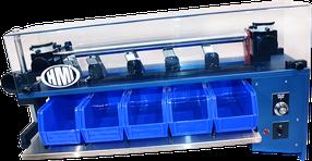 HMI Roller Micrometer