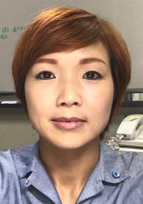札幌 豊平 エステ アクアジェル たるみ 加齢臭 薄毛 法令線 リピート率