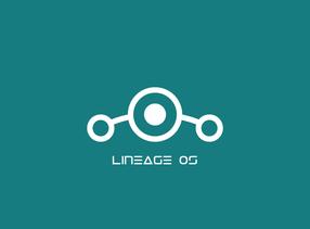 LineageOS (CyanogenMod Nachfolger)