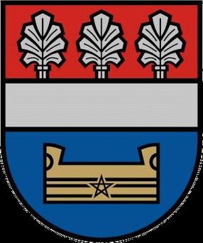 Schlüsseldienst Bad Wimsbach